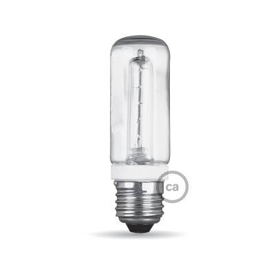 Light bulb Halo Tubular 60W E27 Dimmable